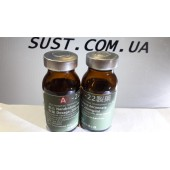 NANDROLONE DECANOATE 10 ml x 200 mg/ml A-22 Hangzhou Technology