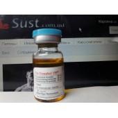 TRI-TRENABOL (British Dragon) 150 10ml x 150 mg