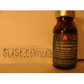 SUSTAMIX 10 ml x 250 mg/ml A-22 Hangzhou Technology Development (China)