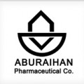 Aburaihan Pharmaceutical Сompany