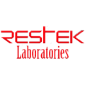 Restek Laboratories