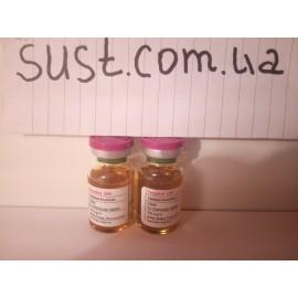 Купить Trenabol 200 10ml x 200 mg